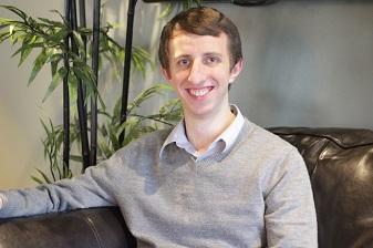 Andrew Dytewski