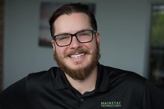 Isaac Mishkit, Mainstay Technologies