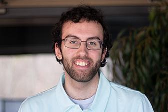 Justin Arcidiacono